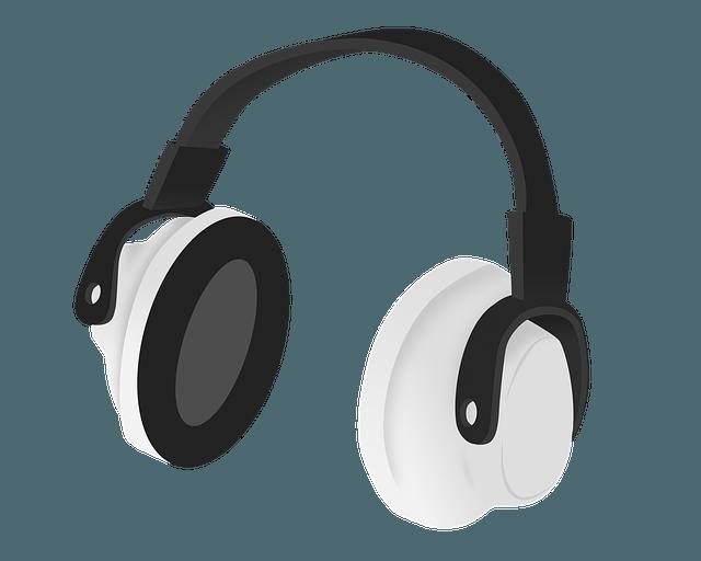 Hearing equipment