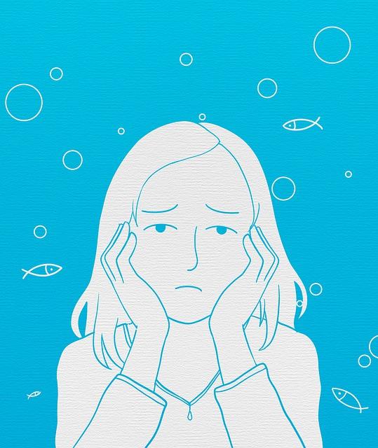 How to overcome Inferiority Complex 1