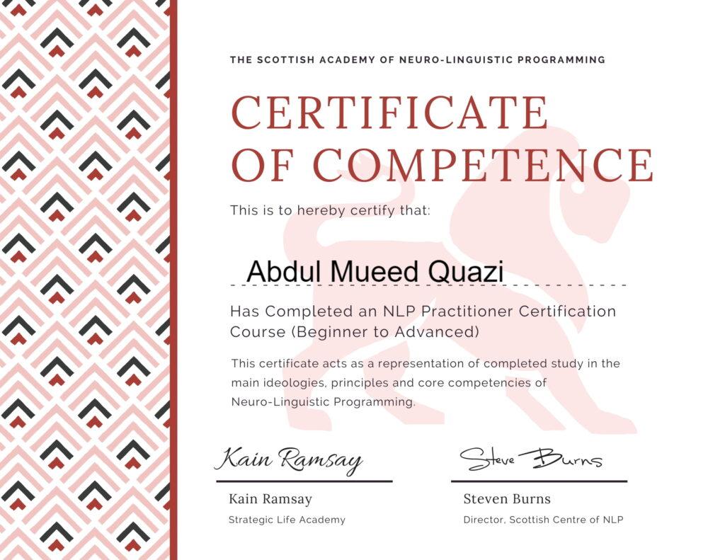 3.1 NLP Prac Certificate.pdf 5 1
