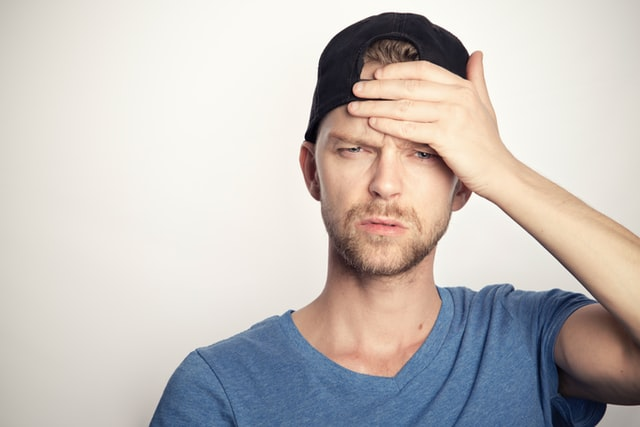 8 Revealing Secrets to Stop Second-Guessing Yourself